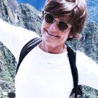 Carola Cramer_Life Coaching Claudia Trulsen
