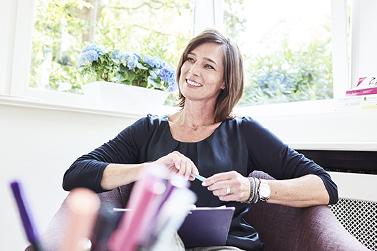 Life Coach Claudia Trulsen