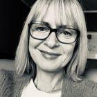 Claudia Trulsen Life Coaching